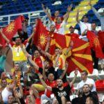 Повеќе од 500 Македонци ќе ги бодрат фудбалерите во Лихтенштајн  Останати уште 350 билети за македонски нав