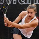 Полуфинале за Ѓорческа во двојки на турнирот во Швајцарија