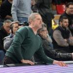 Карпош соколи со парична казна од 12 000 евра  следи и суспензија