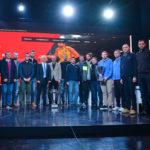 МЗТ Скопје го брани куп трофејот од ривалите