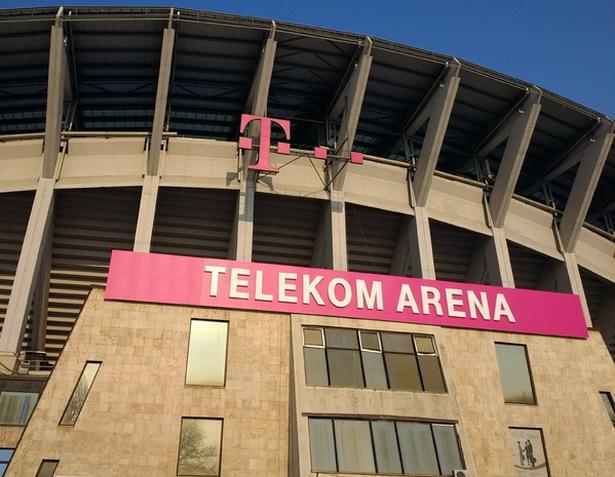 telekom arena 1