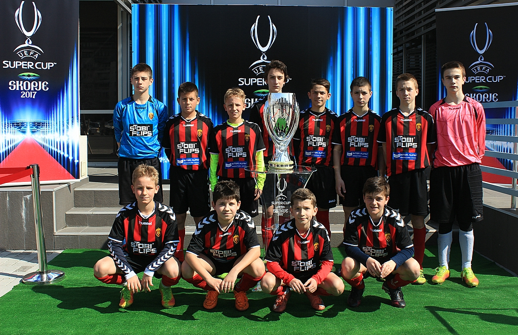 deca-ffm-cup (2)