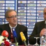 Червар претставен во Хрватска  вечерва се враќа во Скопје да  расчистува  со Минчо Јорданов