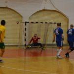 Охрид без мака со Пролет  во Велес постигнати 80 гола