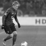 Шок во фудбалскиот свет  Се самоуби чешки репрезентативец