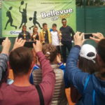 izvonreden-uspeh-na-mladite-stojanova-i-stoilkovski-na-teniskiot-turnir-vo-ulcinj