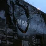 Уапсен бомбашот од Дортмунд  Русин го извршил нападот поради финансиски побуди