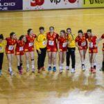 Младинките на ЕП во група со Норвешка  Русија и со Хрватска