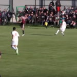 ФК Силекс  Погледнете од видеата што  судеа  Мечкаровски и Петрески во Прилеп