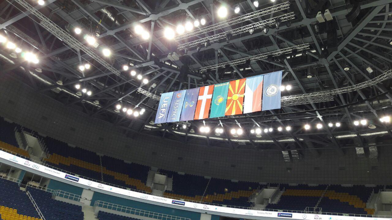 sala kazahstan