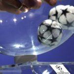 ЛШ  Мадридска пресметка во полуфиналето  Јувентус против Монако
