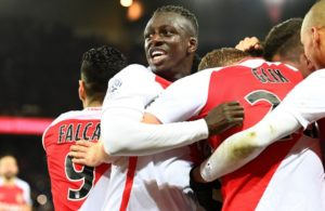 Монако со победа си ја заокружи титулата, реми на ПСЖ