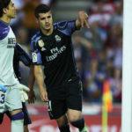 Милан го купува и Мората за 70 милиони евра