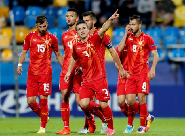 bardi slavi makedonija