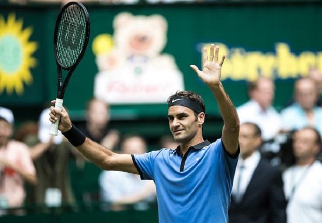 Федерер во финалето на Мастерсот во Монтреал