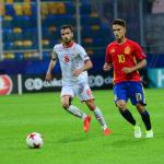 Бобан Николов  Нема калкулирање   одиме на победа против Србија
