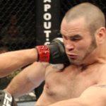 Трагедија во ринг   боксер почина по нокаут