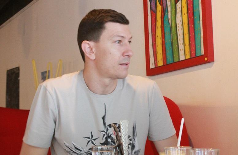 intervju vlado ilievski2