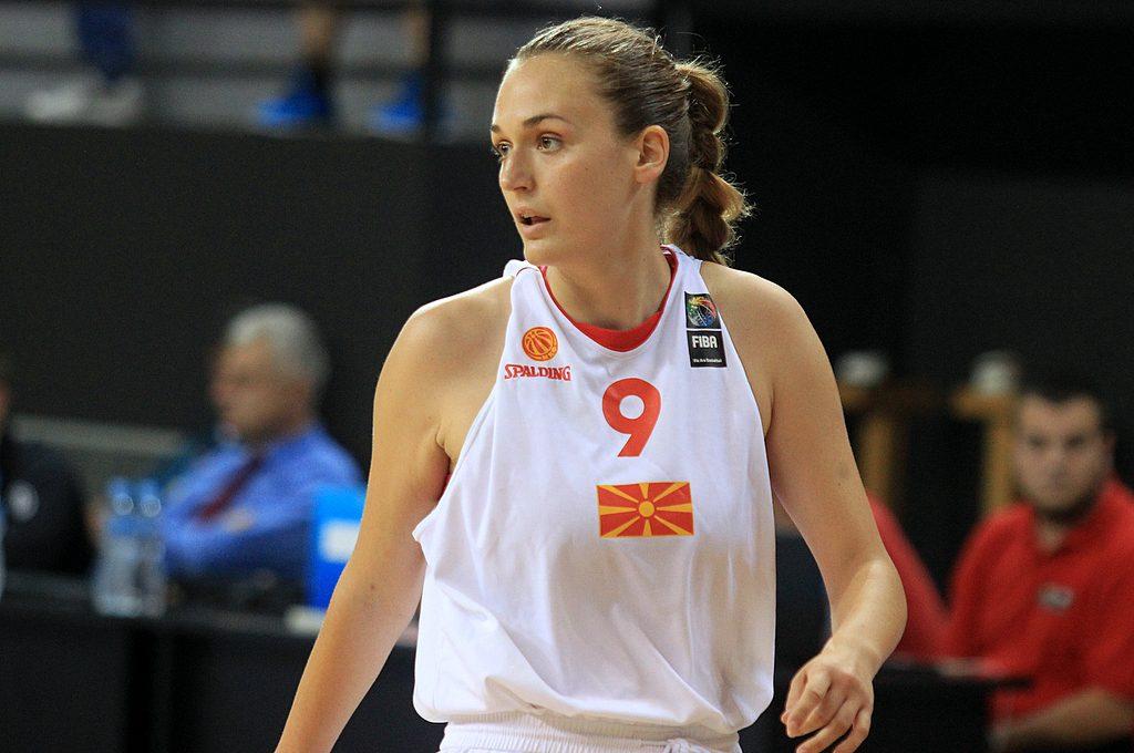 makedonija -bugarija (kosarka)-02.06 (13)