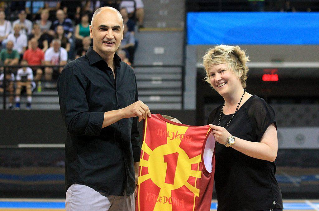 makedonija -bugarija (kosarka)-02.06 (18)