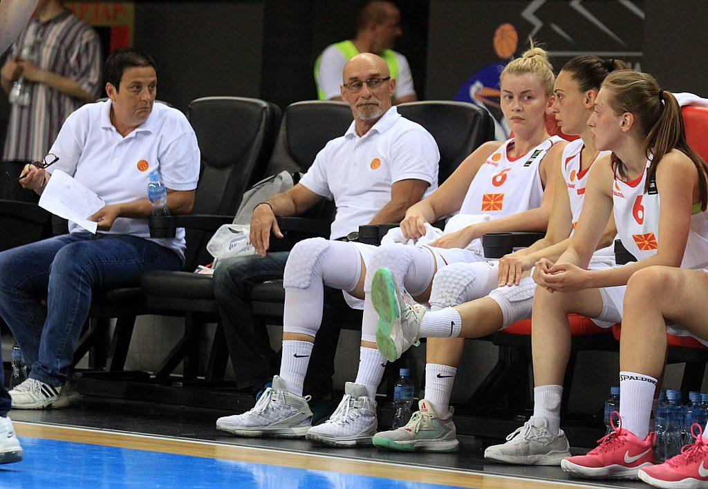 makedonija -bugarija (kosarka)-02.06 (24)