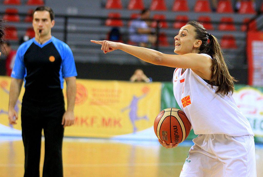 makedonija -bugarija (kosarka)-02.06 (4)