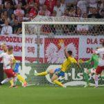 Полјаците спасија бод против Шведска на ЕП за млади