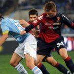 Неочекувано име во Торино  Јуве најде замена за Бонучи
