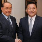 Берлускони исклучува можност за враќање во фудбалот