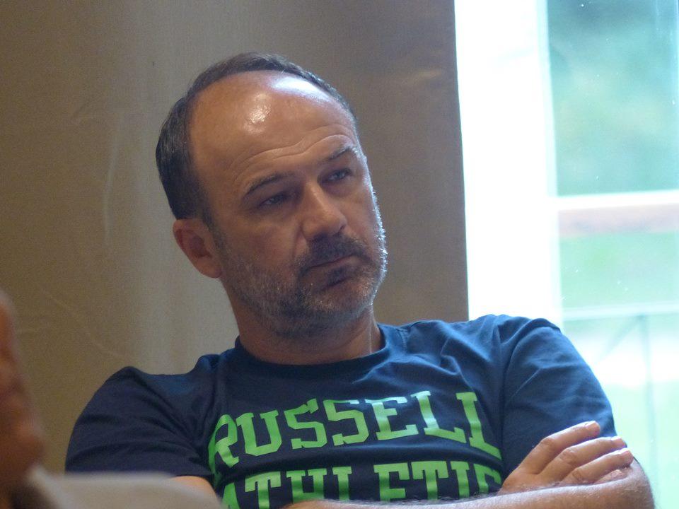 Војводина остана без тренер пред дуелот со Металург