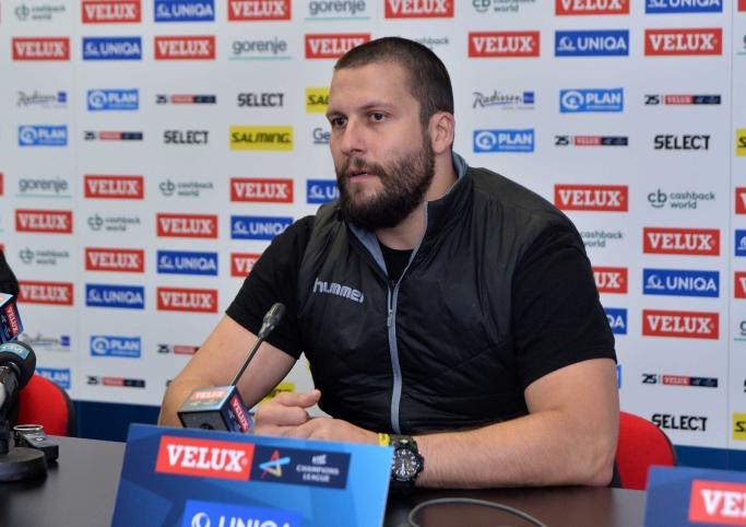 Стоилов  Барса е една од најдобрите екипи во светот
