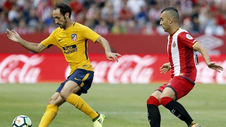 Хуанфран  Барселона не е само Меси