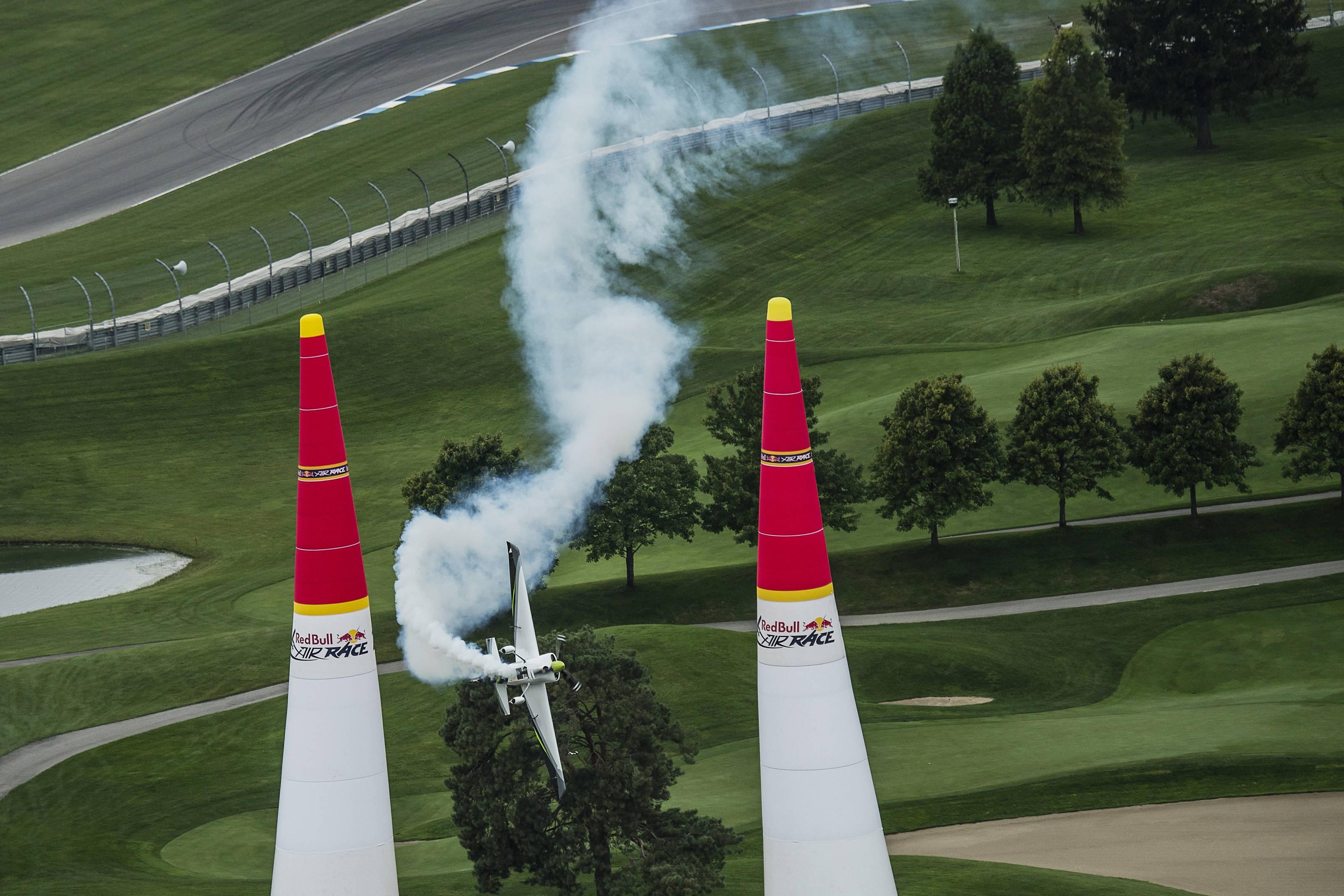 Четири пилоти ќе атакуваат на светската титула во Индијанополис