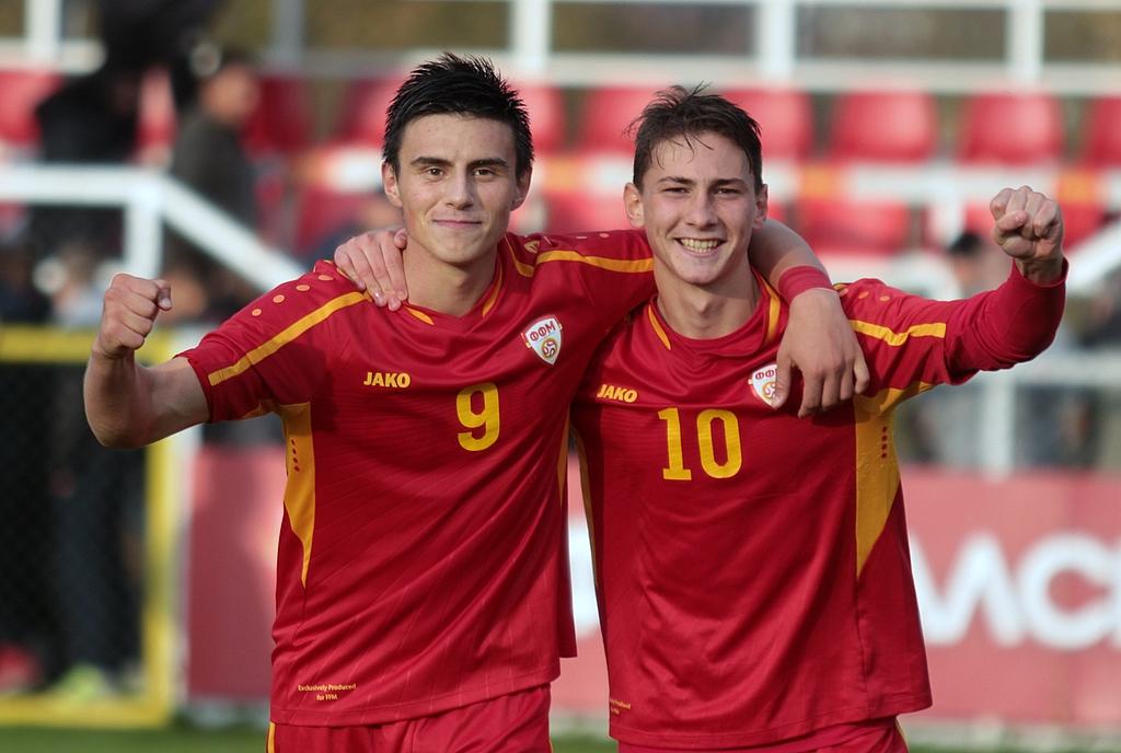 radost u19-makedonija (21)