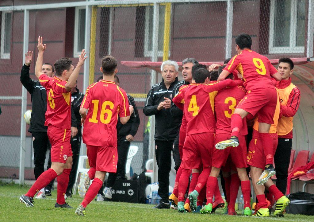 u 19 makedonija-s (1)