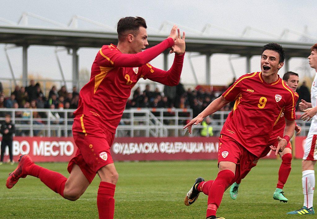 u 19 makedonija-s (3)