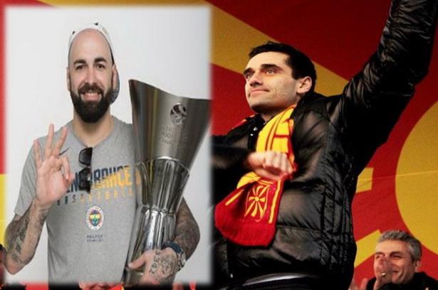 АМС ги објави кандидатурите за  Спортист на годината   Антиќ и Лазаров заборавени