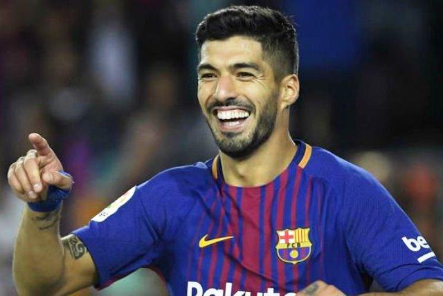 Барселона без проблеми до триумф против Ла Коруња