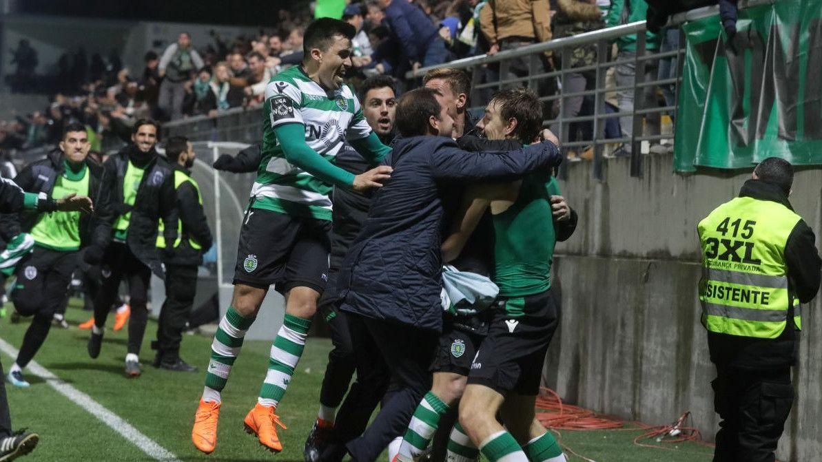 sudenje-pa-vo-portugalija-se-igra-dodeka-sporting-ne-pobedi