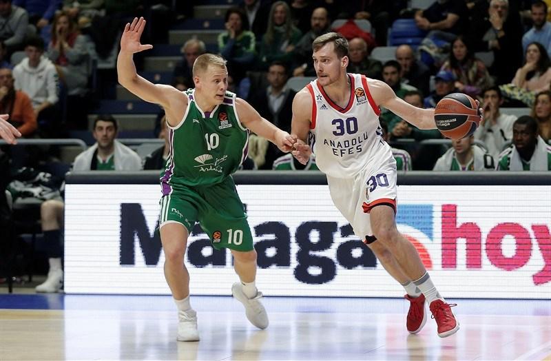 Заврши сезоната за Зоран Драгиќ  повторно го повреди коленото