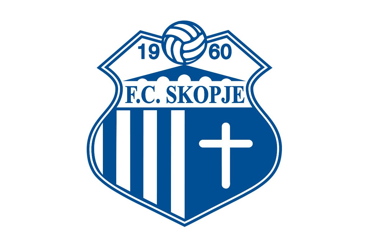 ФК Скопје  Зошто Гоцевски е делегиран да суди и во претстојното коло