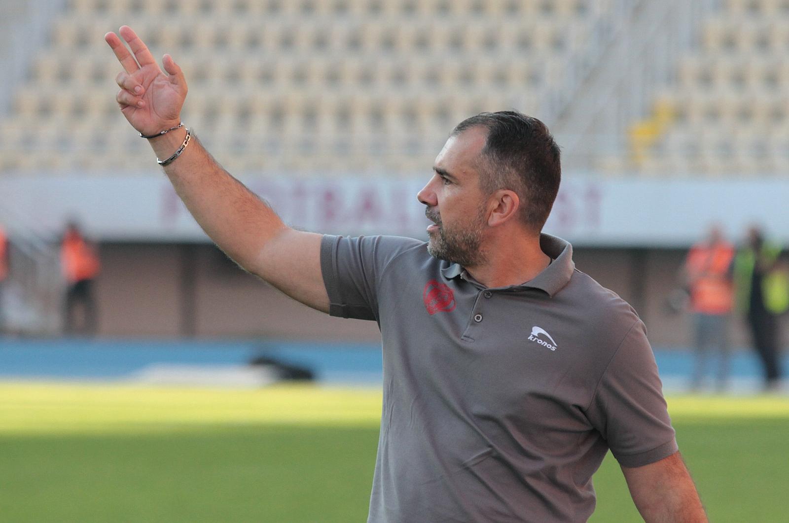 Почнува новата сезона во Првата лига: Борец ќе тестира колку е разнишан  Вардар – Екипа