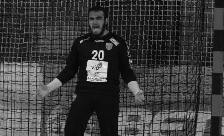 Трагедија го потресе македонскиот ракомет: Во Охридското Езеро се удави репрезентативниот голман Никола Даниловски